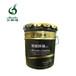 原油儲油罐常用的防腐漆—導靜電防腐漆白色非碳系導靜電漆涂料