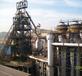 中科天瑞(北京)科技有限公司供应冶金自动化设备电气成套设备