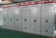 北京配电柜中科天瑞北京厂家供应低压成套配电柜控制柜电源柜