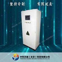 自动化成套厂家PLC控制系统配电盘低压配电柜图片