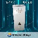 变频控制柜75kw厂家成套定制中科天瑞北京