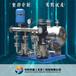 北京中科天瑞维护安装调试成套变频控制柜
