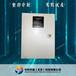 电箱室内户外配电箱防爆控制箱防雨配电箱,电力配电箱,双电源配电箱,应急配电箱,防爆箱