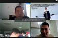 博鰲亞洲論壇舉辦全球健康論壇第二屆大會籌備工作視頻專家會議