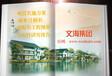 萍乡可以写研究写可行性报告甲级资质单位