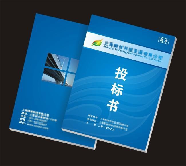 湘潭投标书-政府采购标书-专人对接
