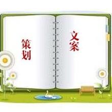榆林代写可行性研究报告公司节能报告代写图片