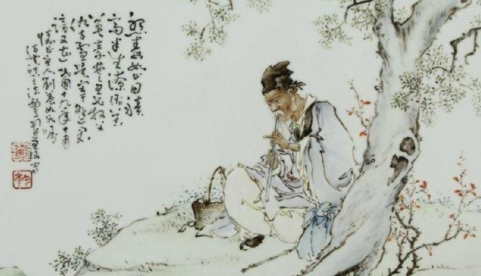 洛江区名家瓷板画快速鉴定