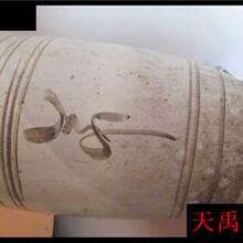 瑶海天珠收藏价值图片