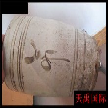 广东梅州平远陨石交易方式图片