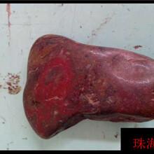 江苏苏州常熟民国瓷器去哪里卖?图片
