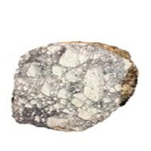 广东梅州梅江陨石拍卖方式图片