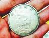 滁州太平通宝是什么年代的权威鉴定