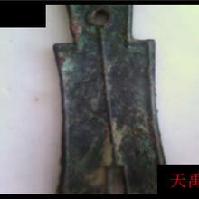 滨州博兴陨石免费鉴定图片
