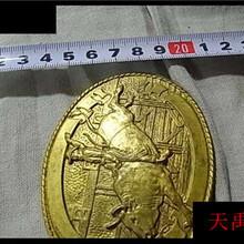 滨州邹平陨石免费评估图片