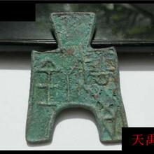 台北中正陨石去哪交易图片