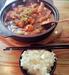 张一绝鱼米相遇。。