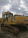 二手挖掘机小松240质保一年吉林白城小松挖掘机小型挖掘机