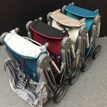 什么婴儿车最好(波兰科莱特婴儿车)欧洲品牌
