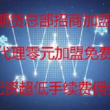 上海恒指期货开户流程图片