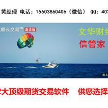 重庆国际期货开户图片