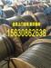无锡电线电缆回收,专业处理废旧电缆