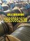 衡水二手電纜回收-今日商業運行價格預測圖片