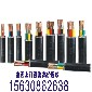 保定二手電纜回收--市場承包價格圖片