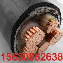 天门电缆回收、废铜回收(新闻头条/预算报告价格)落实-透露更新