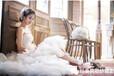 各种风格婚纱照欣赏,盘点现在最流行的婚纱照风格