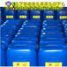 醋酸洗必泰(醋酸氯己定)原药厂家价格99%