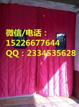石嘴山棉门帘价格/商场棉门帘价格/车间棉门帘价格/保温棉门帘生产厂家