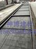 陕西省西安市钢骨架轻型楼板神博建材厂家直销
