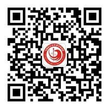 龙氏正骨培训班2017年广州举办钟士元龙氏正骨筋骨并重综合治疗脊椎相关疾病培训