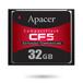 深圳市联合宇光-Apacer工业级CF卡CF5MLC