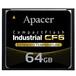 深圳市联合宇光-Apacer工业级CF卡CF6芯片SLC宽温SLC