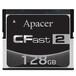 深圳市联合宇光-Apacer工业级CFast卡CFast2-MMLC