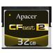 深圳市联合宇光-Apacer工业级CFast卡CFast3.0SLC