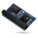 深圳市联合宇光-Apacer工业级IDEDOMADM444P270D-M工业级宽温MLC固态硬盘