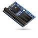 深圳市联合宇光-Apacer工业级IDEDOMADM444P90D-MMLC芯片固态硬盘
