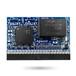 深圳市联合宇光-Apacer工业级IDEDOMADM444P180D-M工业级固态硬盘