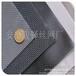 厂家生产304不锈钢金刚网纱窗防蚊防鼠50丝14目纱窗用
