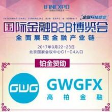 GWG高柏外汇/外汇专业平台/外汇大平台/最好的外汇吧