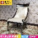 欧式拉卡萨休闲椅家具实木雕花餐椅高端定制