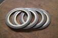 金属环垫,金属缠绕垫,内环金属缠绕垫