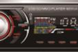汽车音响MP3收音机货车客车机全功能质量保证
