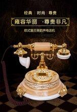 深圳美韵声美韵声复古电话机品牌优质服务