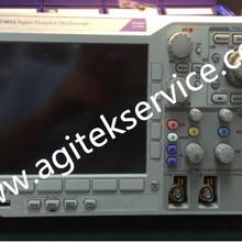 泰克DPO3012数字荧光示波器维修