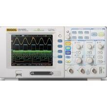 二手DS1052E型示波器低价租赁