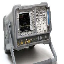 供应二手安捷伦E4402B频谱分析仪